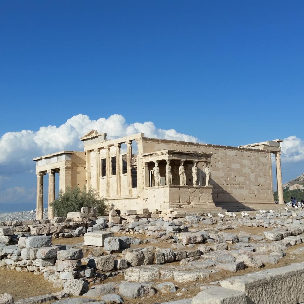 Kreeka, Peloponnesos