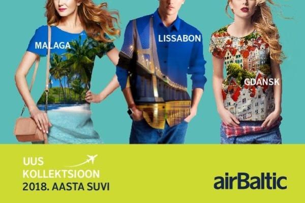 airBalticu uued suveliinid2018