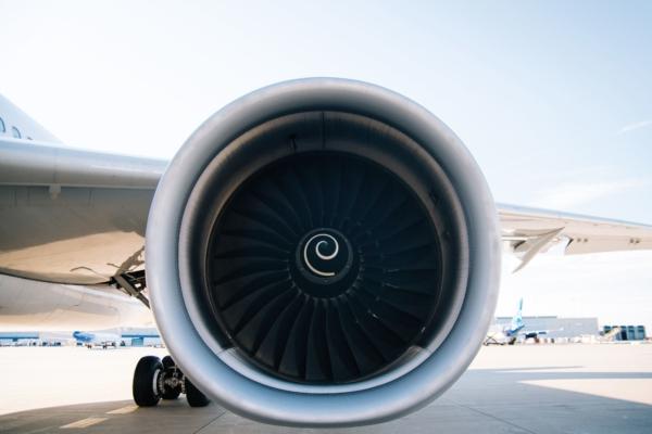 ohutumad lennufirmad