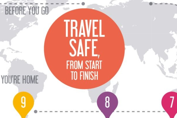 CWT-10-tips-for safe travel