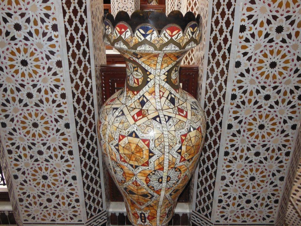 Maroko – Marrakech 3 ööd ja Agadir 4 ööd