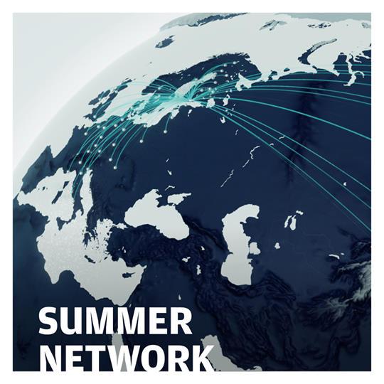 Finnairil juulis 40 sihtkohta Euroopas ja Aasias. Tartu lennud on peatatud