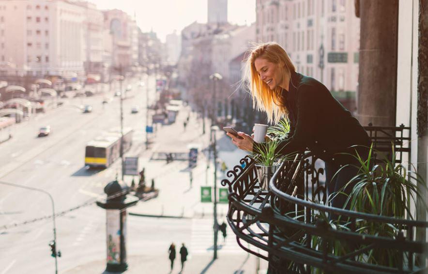 5 olulisemat uuendust, mida võid hotellides märgata