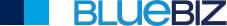 KLM BlueBiz