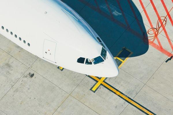 keelatud lennufirmad