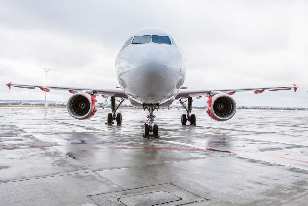 Kas tead ka neid 6 lennureisija õigust?