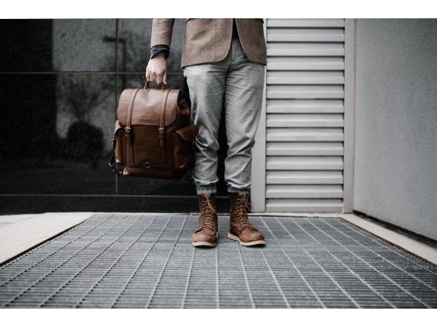 Kas ärireisijad on juba valmis reisima?