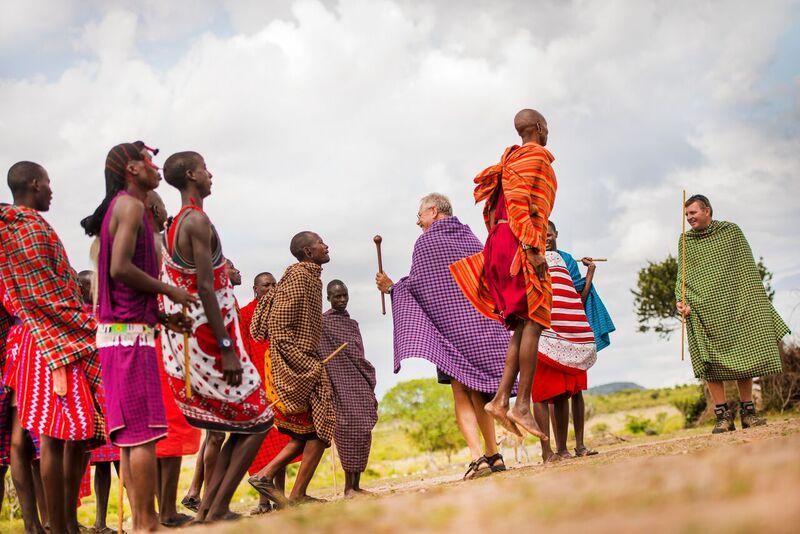 Keenia masaid