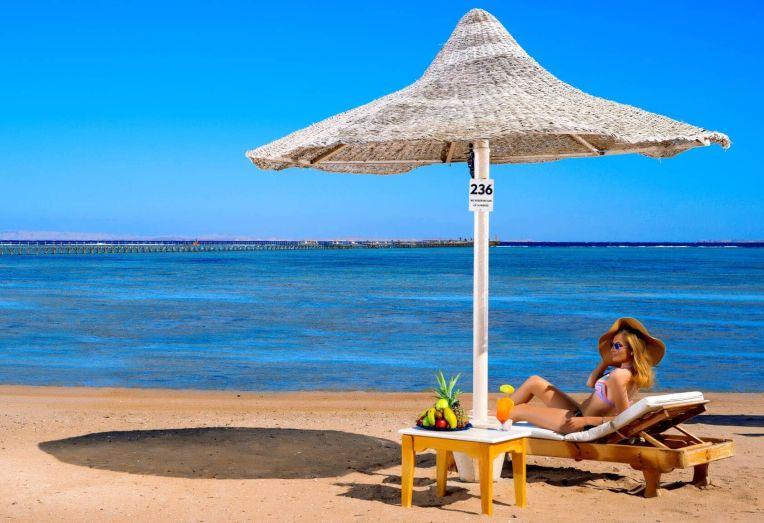 Talvereisid 2021/2022 Tenerife ja Egiptus. Varase tellija soodustused kuni 31.03.2021