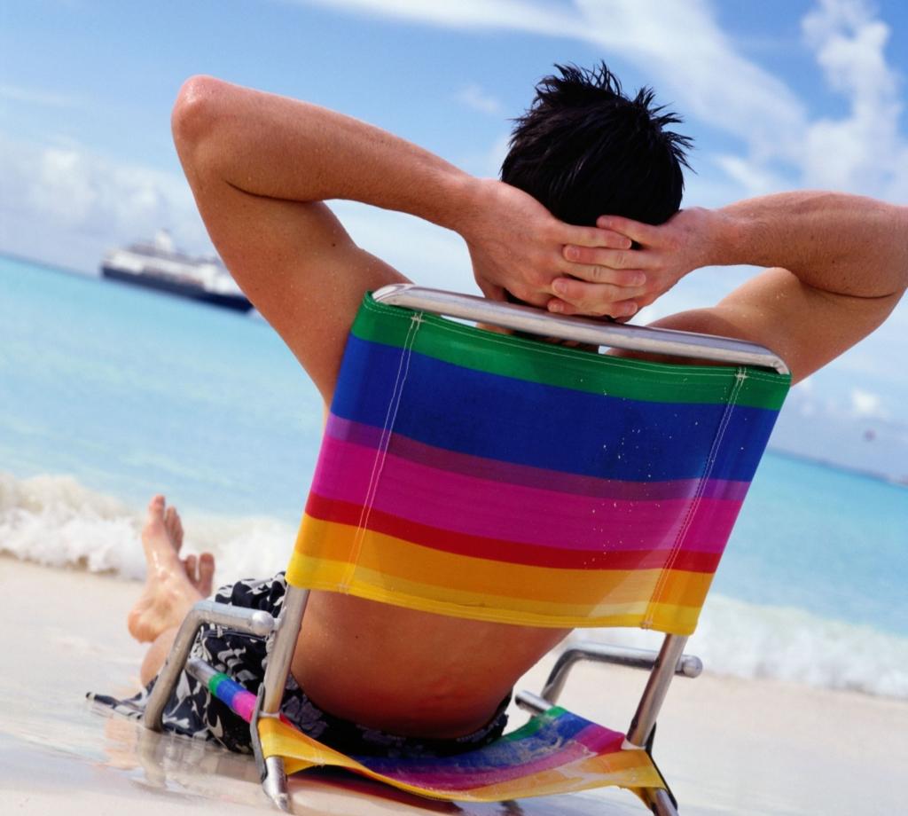 Tarbijakaitseameti 5 soovitust neile, kes plaanivad reisi