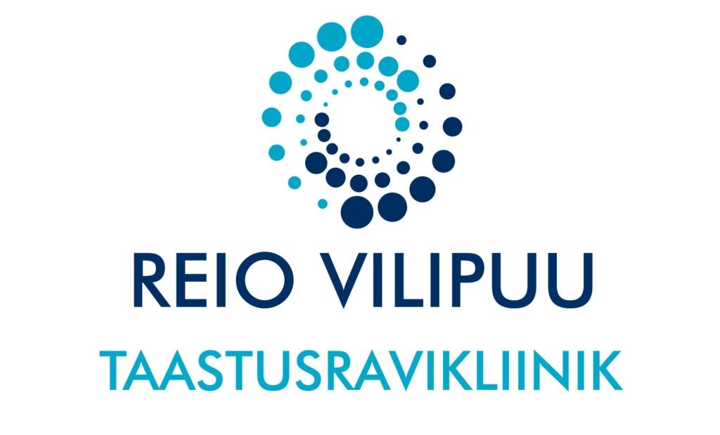 Reio Vilipuu Taastusravikliinik pakub tooted reisijatele ja sportlastele