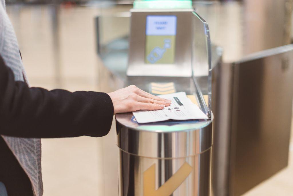 Reisid kaugesse riiki. Kust leida usaldusväärset infot reisidokumentide kohta?