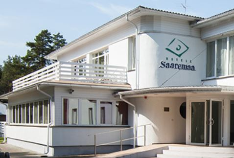 3-päevane puhkus Saaremaal