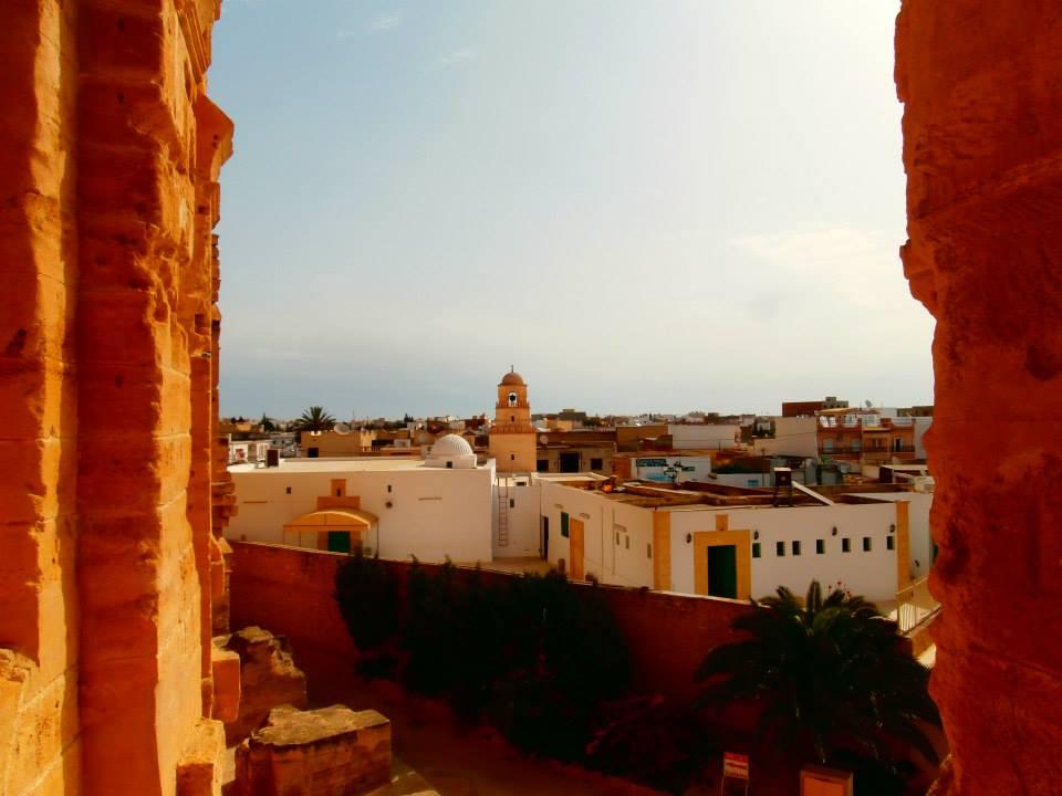 Tuneesia – Aafrika eksootika, medinad ja suurepärased rannad