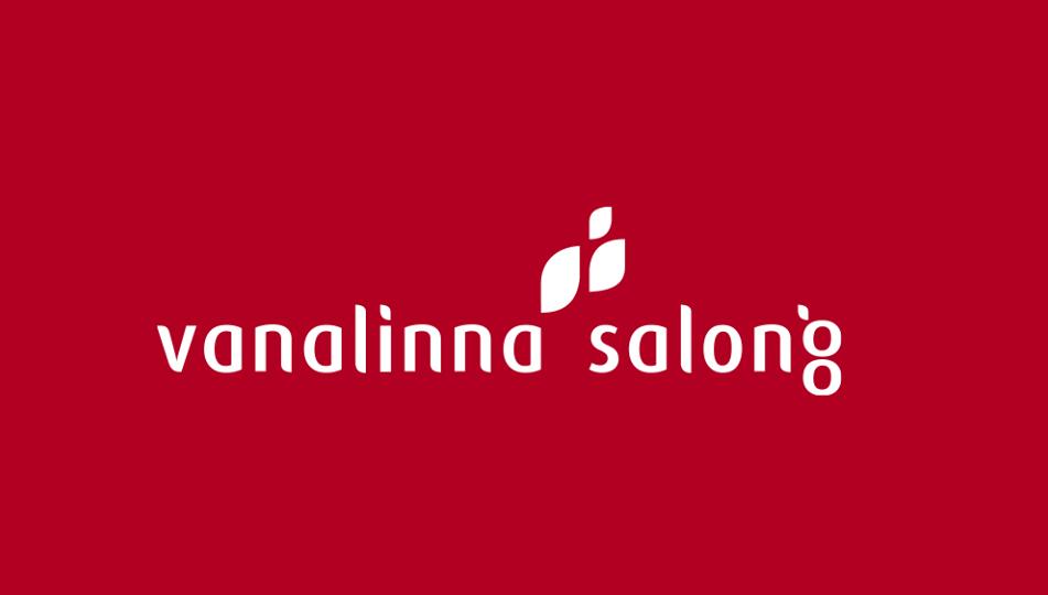 Vanalinna Salong – ilusalong Tallinna südames